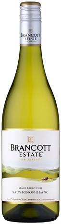 Brancott Estate Sauvignon <span class=